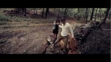 Fekete David 'Most kepzeld el' music video