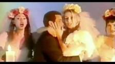 Bananarama 'Waterloo' music video