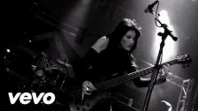 Sick Puppies 'Die To Save You' music video