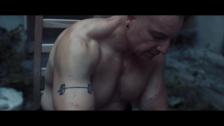 Ink Midget 'Inside' music video