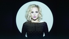 Ulrika 'Love Goes' music video