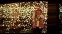 Mac Miller 'I Am Who Am (Killin' Time)' Music Video