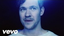 Will Young 'What The World Needs Now Is Love' music video