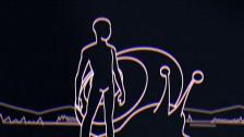 Aesop Rock 'The Gates' music video