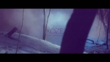 DJ Koze 'Nices Wölkchen' music video