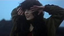 Ramona Rey 'Jak Ty' music video