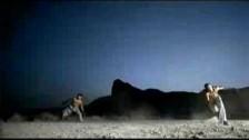 Eternal 'What'cha Gonna Do' music video