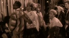 Salt 'N' Pepa 'Twist and Shout' music video