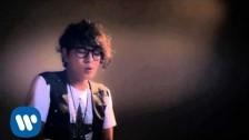 Reeo 'Sakit Hatiku' music video