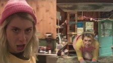 Charly Bliss 'Westermarck' music video