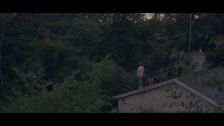 Febueder 'Alligator' music video