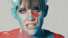 Non Tiq 'Quiet' music video