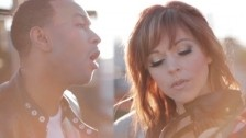Lindsey Stirling 'All Of Me' music video