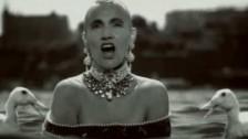 Roxette 'Stars' music video
