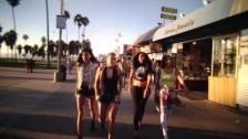 Soulja Boy 'I.L.Y.' music video