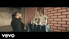 Phyno 'Fada Fada' music video