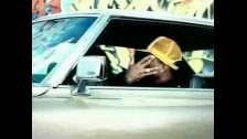 Clipse 'Ma, I Don't Love Her' music video