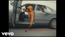 ScHoolboy Q 'Numb Numb Juice' music video