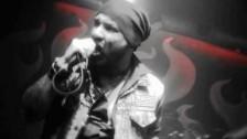 Gloryful 'The Warrior's Code' music video