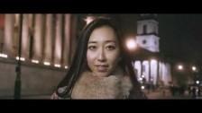 Rié 'St Martin' music video