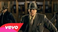 Chris Brown 'Gimme That (Remix)' music video