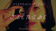 Veronica Falls 'Teenage' music video