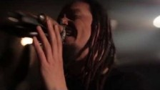 Amorphis 'The Wanderer' music video