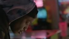 Petite Noir 'Noirse' music video