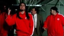 P.O.D. 'Boom' music video