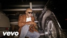 Kenny Lattimore 'Find a Way' music video