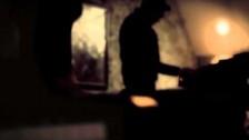 Tindersticks 'A Night So Still' music video
