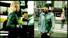 Sigmatibet 'Free' music video