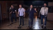 Boyzone 'Who We Are' music video