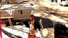 Kid Rock 'Bawitdaba' music video