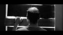 Banquets 'Call It A Comeback' Music Video