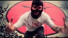Snak The Ripper 'Vandalize Shit' music video