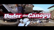 Frank Edwards 'Under The Canopy' music video