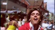 MIKA 'Big Girl (You Are Beautiful)' music video