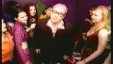 Die Prinzen 'Heute Ha-ha-habe Ich Geburtstag' music video