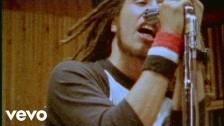 Rage Against The Machine 'Testify' music video