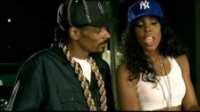 Kelly Rowland 'Ghetto' music video