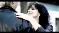 Nena 'Ich Werde Dich Lieben' music video