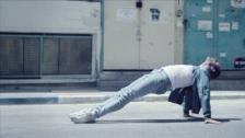 J.Viewz 'Far Too Close' music video