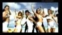 Marco Da Silva 'La Bamba' Music Video