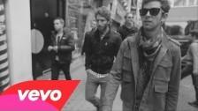 Smallpools 'Mason Jar' music video