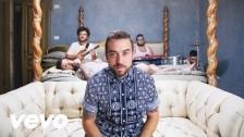 Coez 'La rabbia dei secondi' music video
