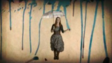 Ingrid Michaelson 'Maybe' music video