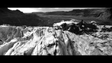 Woodkid 'I Love You' music video