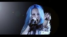 Arch Enemy 'Stolen Life' music video