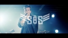Tyler Ward 'SOS' music video